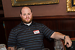 Yelpers for AZ Foothills! (15 of 47)