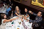 Phoenix Yelp Elite Wagyu & Wine tasting Event