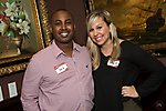 Yelpers for AZ Foothills! (22 of 47)