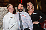Yelpers for AZ Foothills! (32 of 47)