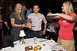 Yelpers for AZ Foothills! (33 of 47)