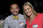 Yelpers for AZ Foothills! (34 of 47)