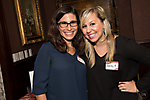 Yelpers for AZ Foothills! (36 of 47)