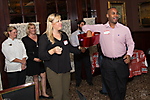 Yelpers for AZ Foothills! (41 of 47)