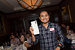 Yelpers for AZ Foothills! (42 of 47)