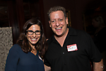 Yelpers for AZ Foothills! (47 of 47)