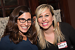 Yelpers for AZ Foothills! (6 of 47)