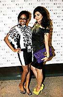 PHX Rocks the Fashion