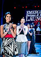 PHXFW Emerging Designer & Model Launch Party
