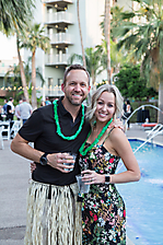 Picklefest_Tropickle_Pool_Party_MarksProductions-10