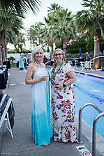 Picklefest_Tropickle_Pool_Party_MarksProductions-13