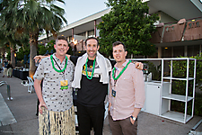 Picklefest_Tropickle_Pool_Party_MarksProductions-14