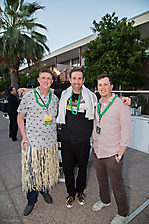 Picklefest_Tropickle_Pool_Party_MarksProductions-15