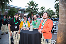 Picklefest_Tropickle_Pool_Party_MarksProductions-16