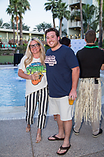Picklefest_Tropickle_Pool_Party_MarksProductions-17