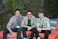 Picklefest_Tropickle_Pool_Party_MarksProductions-18