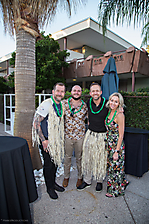 Picklefest_Tropickle_Pool_Party_MarksProductions-2