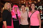 Pinkest Party