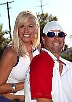 playboy-golf-course-shinanigens-phoenix-2009_09