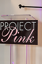Project_Pink_October_2018 (19 of 430)