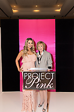 Project_Pink_October_2018 (79 of 430)