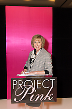 Project_Pink_October_2018 (83 of 430)