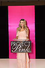 Project_Pink_October_2018 (89 of 430)