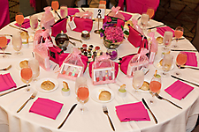 Project_Pink_October_2018 (96 of 430)