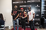 Protein House Grand Opening