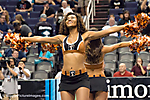 Rattlers Win Playoff Game