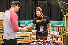 RealWild&WoodyBeerFestival_MarksProductions-2