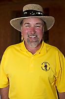 Richard Karn Celebrity Golf Classic Tournament 2011