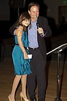 Richard Karn's Celebrity Gala Dinner & Auction