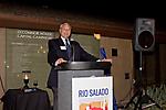 Rio Salado Foundation Emeritus Reception