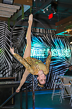 Riot_House_One_Year_Anniversary_Party_MarksProductions-13