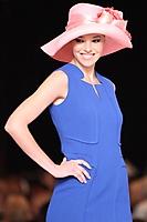 Ripetta of Italy Fashion Show