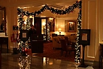 ritz-carlton-christmas-in-july-phoenix-2009_02
