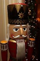 ritz-carlton-christmas-in-july-phoenix-2009_03