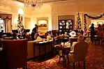 ritz-carlton-christmas-in-july-phoenix-2009_06