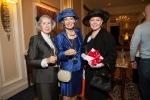 Ritz Carlton Tea Master Party (II)