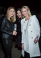 FORD/Robert Black Agency Holiday Party (III)