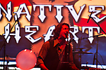 Roger Clyne and the Peacemakers Native Heart Release Party