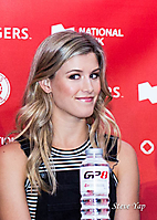 Rogers Cup 2015 Official Draw Ceremony