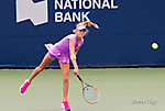 Rogers Cup 2015 Qualifying Rounds