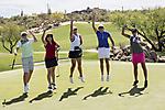 Ronald McDonald House Pro-Am Golf Tournament