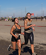 Rugged Maniac (II)