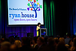 Ryan House 9th Annual Community Breakfast (II)