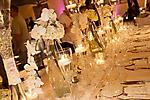 Sassi's Wedding Open House 2012