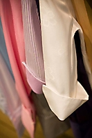 saverio-custom-clothier-guys-night-out-scottsdale-2009-02