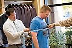 saverio-custom-clothier-guys-night-out-scottsdale-2009-07